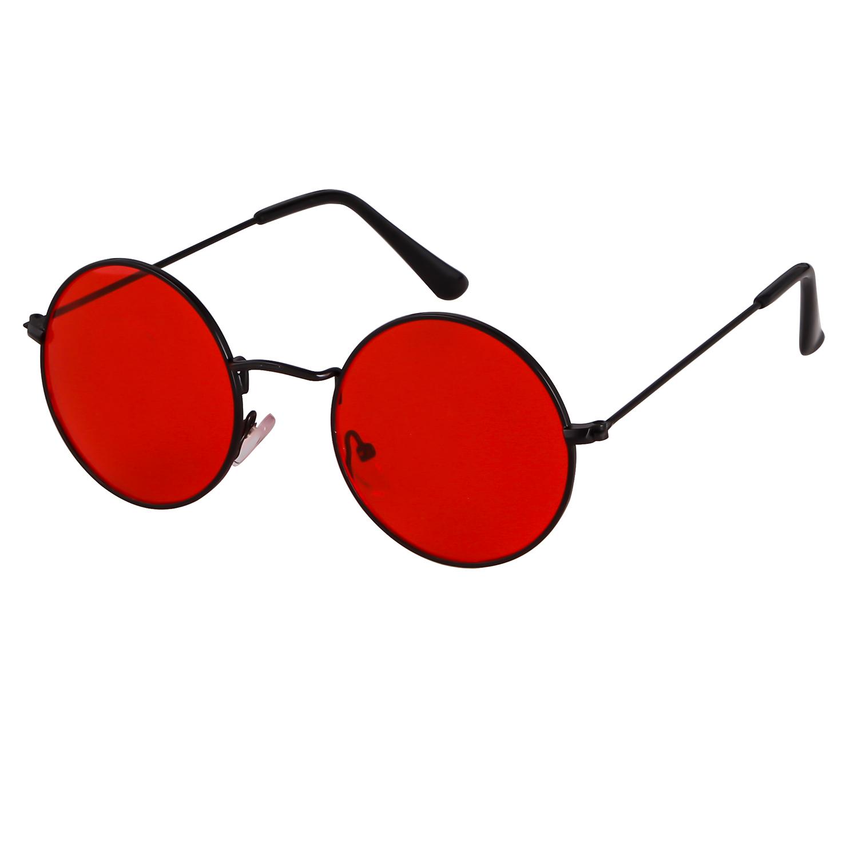 251b484ca6 SORVINO Mens Sunglasses Sorvino Womens Sunglasses Sorvino Kids ...
